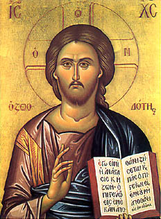 http://www.pagesorthodoxes.net/icones2/christ1a.jpg